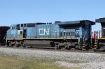 CN 2462